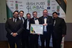 2018-irish-pubs-global