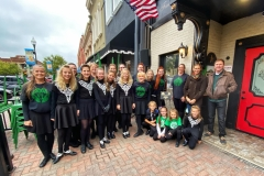 the-celt-day-water-irish-dancers