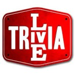 Live Trivia at The Celt in Historic Downtown McKinney, TX