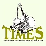 TIMES Irish Music Session