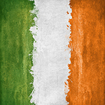 irish-flag-square