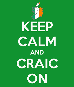 keep-calm-and-craic-on