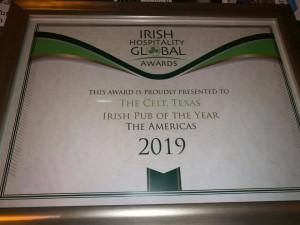 2019-irish-pub-of-the-year2